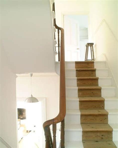 inspirations deco pour lescalier escalier en marbre