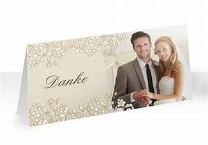 Hochzeitseinladungen Selbst Gestalten : klappkarten xl falz lang selbstversand dasphoto ~ Eleganceandgraceweddings.com Haus und Dekorationen