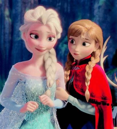 Elsa Frozen Anna Queen Snow Fanpop Princess