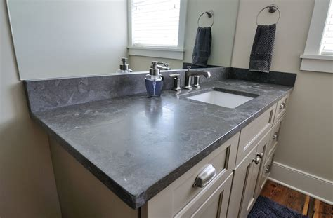 Concrete Bathroom Sinks Atlanta  Creative Bathroom Decoration. Kitchens Designs Australia. Open Kitchen Bar Design. New Design Kitchens Cannock. Kitchen Designs Sri Lanka. Kitchen Serving Window Designs. Original Kitchen Design. Kitchen Design Specialists. Catering Kitchen Design