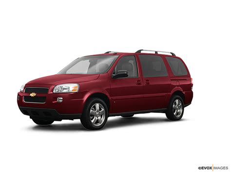 Green Chrysler East Moline Il by Green Chevrolet New And Used Vehicles In East Moline Il