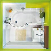 The Best Walk In Shower And Bath Combinations Walk In Tub Shower Combo Car Interior Design