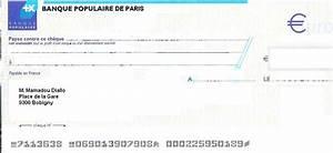 Cheque De Banque Banque Populaire : l 39 a1 classe de fle ~ Medecine-chirurgie-esthetiques.com Avis de Voitures