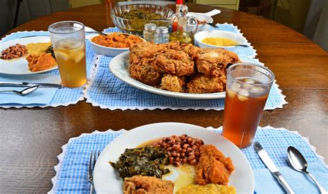 southern cooking traditional southern cooking katom blog