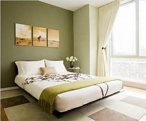 Wandgestaltung Schlafzimmer Lila : gestaltung schlafzimmer farben ~ Markanthonyermac.com Haus und Dekorationen