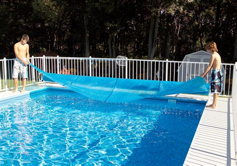 kayak pool pool inspiration design layout