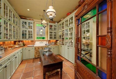 houston kitchen cabinets mill house mediterranean kitchen houston by 1712