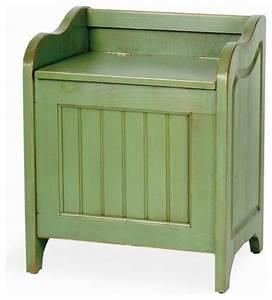 hamper bench indoor benches by With bathroom bench hamper