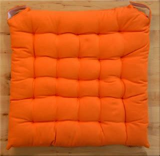 cuscini prezzi cuscini materasso economici bollengo