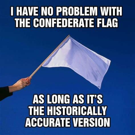 Confederate Memes - confederate flag tumblr