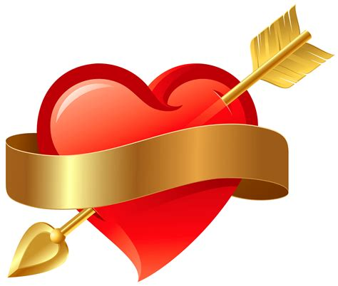 Heart & Arrow  Clipart Best. Writing A Letter Of Recommendation For A Coworker Template. Rent Increase Sample Letter To Tenant Template. Template For Cv Free Download Template. Best Proposal Videos. Monster Com Resume Template. Truck Maintenance Log Book. Print Free Calendar Template. Resume For Graduating College Student Template