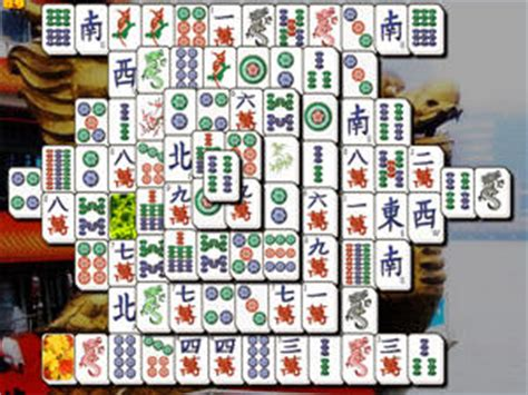 jeux mahjong cuisine mahjong 6000jeux com