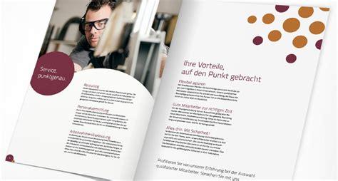 design agentur stuttgart design agentur printdesign medien ludwigsburg stuttgart