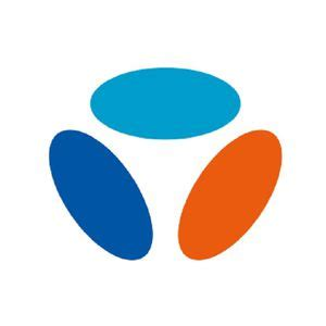 si鑒e bouygues telecom désimlockage forum d 39 assistance bouygues telecom