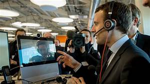 Macron porte plainte contre une etudiante pour harcelement for Porter plainte contre son garagiste