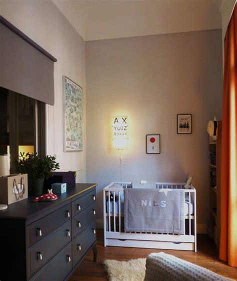 cloison demontable chambre avant après créer une chambre d enfant dans un
