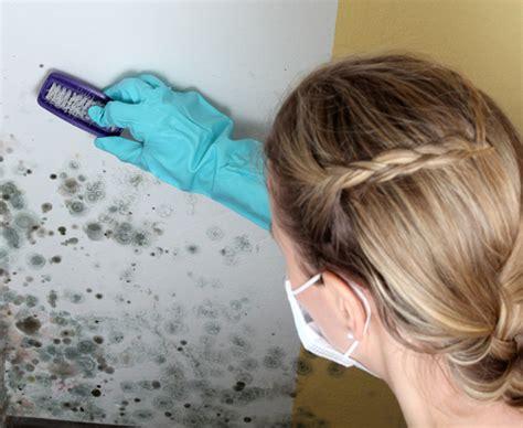 Schimmel Asbest Und Co Diese Schadstoffe Lauern In Den Eigenen Vier Waenden schimmel asbest und co diese schadstoffe lauern in den