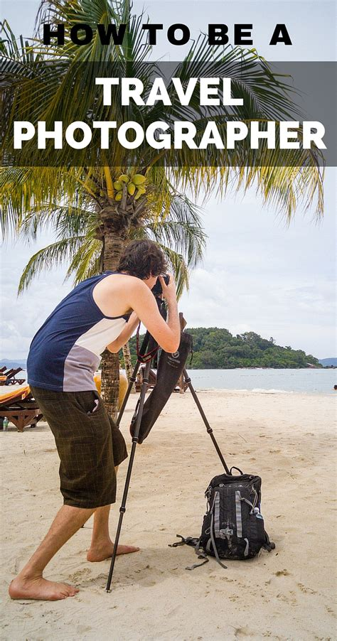 How To Learn Photography In 33 Easy Stepbystep Lessons