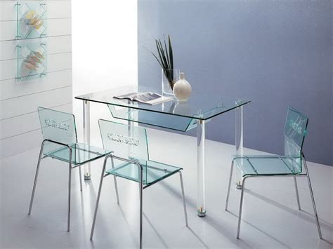 clear acrylic dining table dining table acrylic dining table base