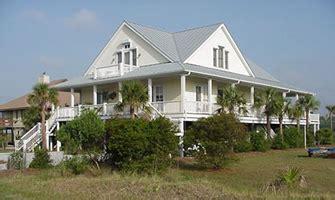 beach house floor plans architecturalhouseplanscom