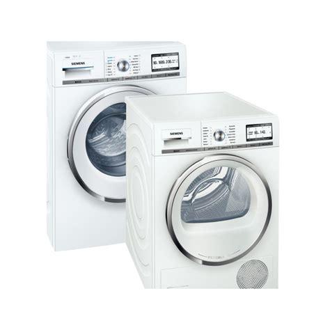 Siemens Wm14t640 I Dos by I Dos Waschmaschine Waschmaschine Bosch Mit