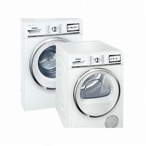 Waschmaschine Plus Trockner : waschmaschine trockner turm miele waschmaschine trockner ~ Michelbontemps.com Haus und Dekorationen