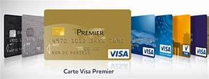 Banque Vidéo Gratuite : banque en ligne obtenir sa carte bancaire gratuite ~ Medecine-chirurgie-esthetiques.com Avis de Voitures