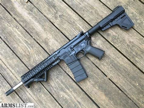 50 Bmg Pistol For Sale by Beowulf 50 Cal For Sale Car Interior Design