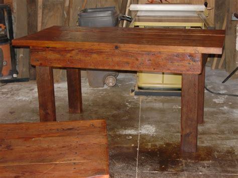 primitivefolks pine tables custom farm tables harvest