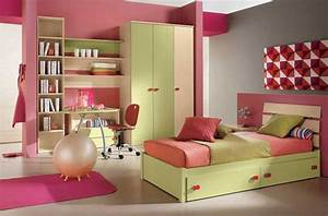 cute nice and so girly pink kids room pictures photos With images of cute kids bedrooms