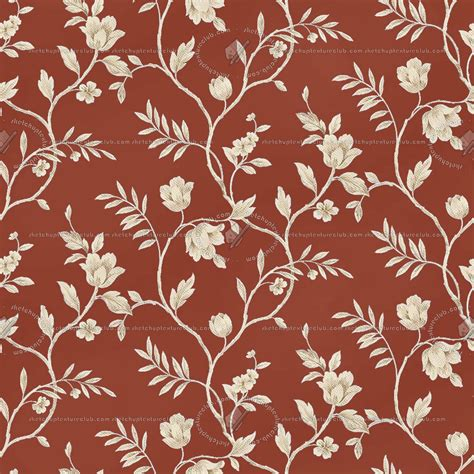 Packs - TEXTURES - Wallpapers - Wallpapers-fabrics