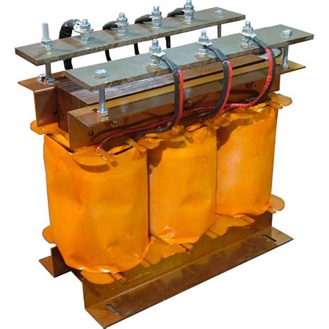 three phase transformers 48hr worldwide delivery uk manufacturer