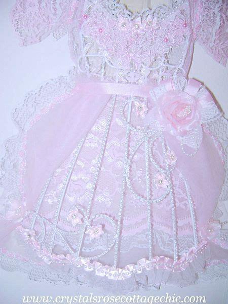 petite pink princess dress form  style pink princess