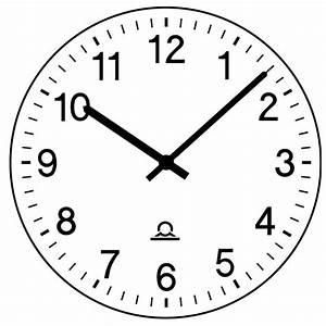 Uhr Mit Fotos : moderna analog uhr innenuhr b rk mobatime documents ~ Eleganceandgraceweddings.com Haus und Dekorationen