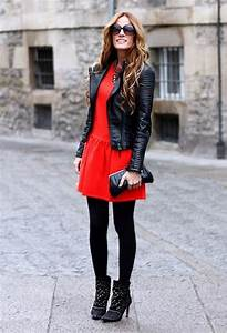 Fall Date Night Outfit Ideas u2013 Glam Radar