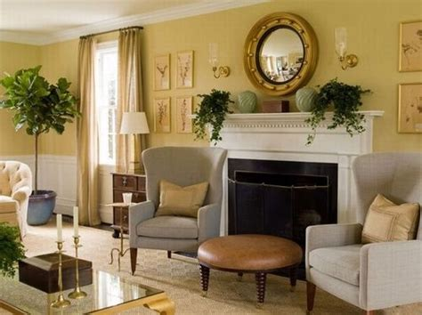 Living Room Design With Butter Yellowcolored With Gold. Cheap Living Room Chairs For Sale. Living Room Shelving Systems. Large Living Room Rugs. Coastal Themed Living Room Ideas. Tables Living Room. Decorating Small Living Rooms. Curtains Living Room. Best Ergonomic Living Room Chair
