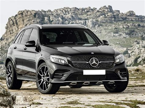 Just take a look at our discounts above to. Mercedes benz Glc | Car leasing | Deals | Skyfleet Car Leasing | Personal Car Leasing | Business ...