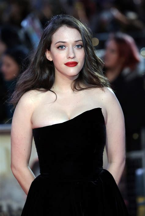 Kat Dennings Hot Images Bikini Full Photos Galleries