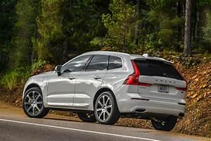 Volvo Xc60 Dimensions : 2018 xc60 release date autos post ~ Medecine-chirurgie-esthetiques.com Avis de Voitures