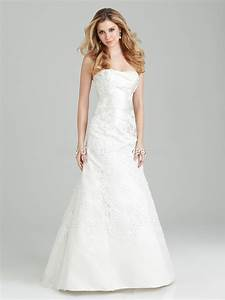 Wedding dress floor length dress online uk for Floor length wedding dresses