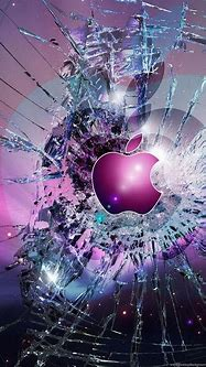 Iphone 6 Lock Screen Wallpapers Hd | Quotes and Wallpaper B