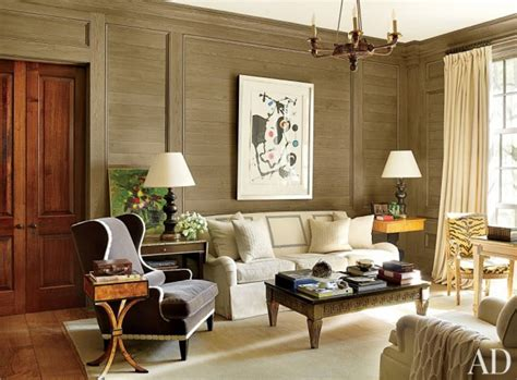 timeless traditional interior design ideas