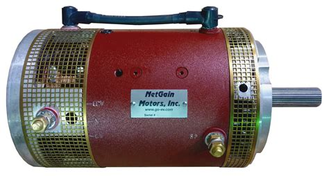 Electric Motors For Sale by Netgain Motors Inc Home