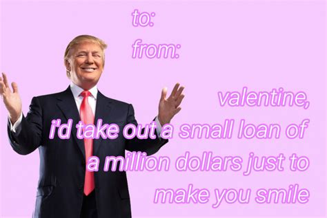 Valentines Cards Memes - it s a lovefest people believe me love is in the air so it s time for a maga valentines day