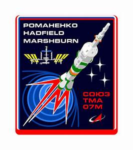 Cosmonaut Reprimands Roscosmos - Pics about space