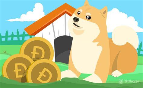 dogecoin cpu mining  bitcoin address