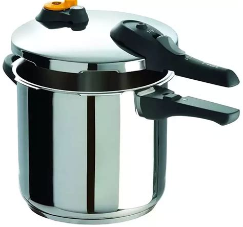 pressure cookers dangerous fear safe stovetop hesitant because electric