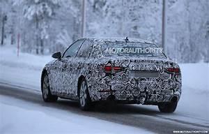 Audi A4 Hybride : audi a4 e quattro aux 408 ch l hybride rechargeable ultime ~ Dallasstarsshop.com Idées de Décoration