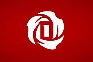Derrick Rose Explains Meaning, Inspiration Behind New Logo ...