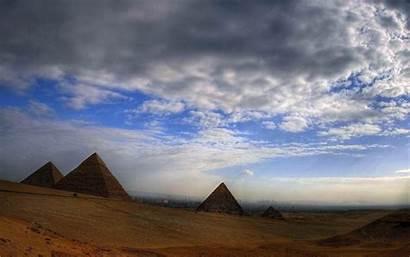 Pyramids Egyptian Pyramid Wallpapers Wallpapersafari Backgrounds Iphone
